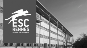 Campus I, ESC Rennes School of Business