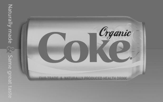 Organic L2