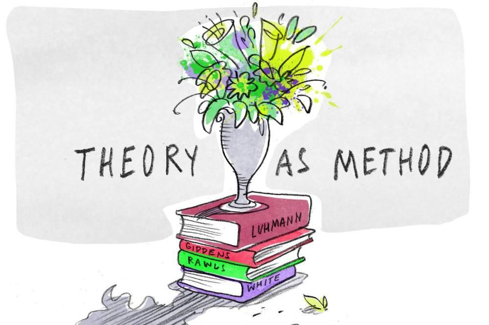 Theory as method