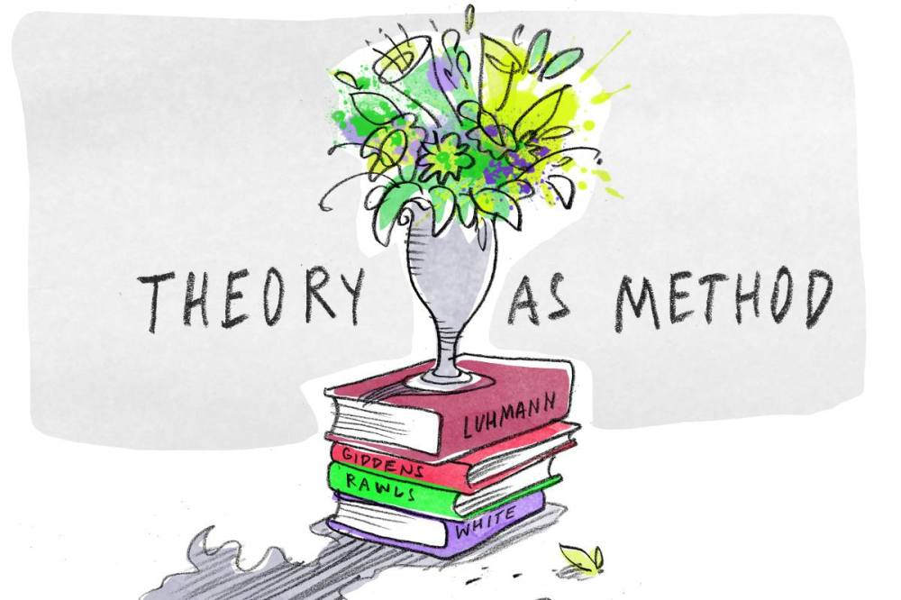 Theory as method